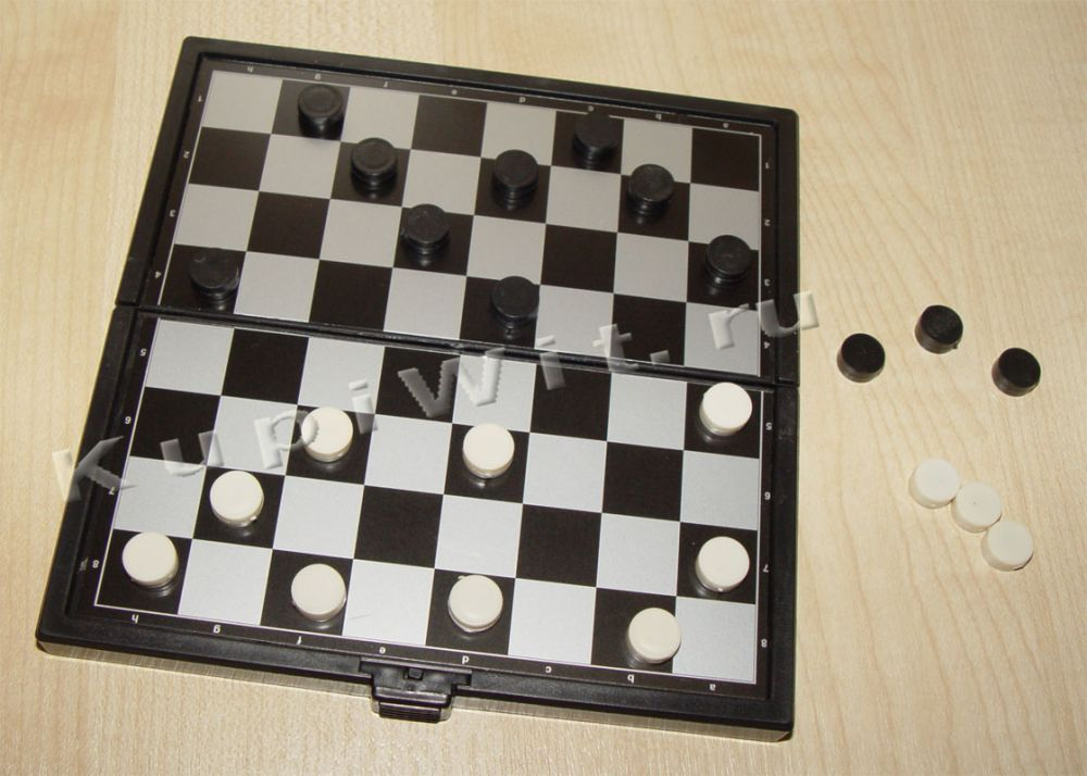 Игра эротические пазлы шашки